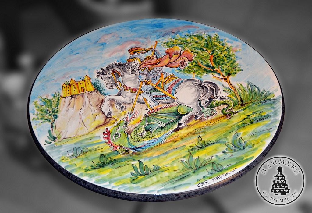 Tavoli In Pietra Lavica Prezzi.Ceramiche A Lumera Catalogo Prodotti Vendita Online Di Ceramiche